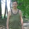 Evgeniy, 60, Lokot