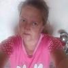 lyubov, 45, Petrozavodsk