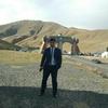 Азамат, 48, г.Бишкек