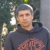 Анатолий, 33, г.Черновцы
