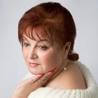 Наташа, 60 лет, Телец, Владимир