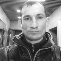 Руслан, 33 года, Близнецы, Благовещенск