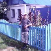 Сергей 57 Шумиха