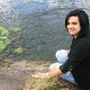Анна, 23, Корсунь-Шевченківський