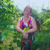 Елена, 51, г.Каневская