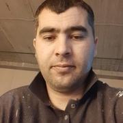 FAIZIDIN 30 Нижнекамск