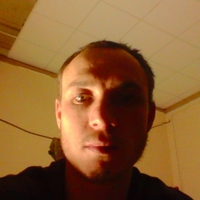 Сергей, 28 лет, Дева, Санкт-Петербург