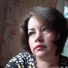 Lara, 41, Lubań