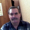 Михаил, 72, г.Евпатория