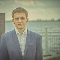 Андрей, 22 года, Козерог, Сургут