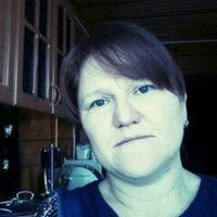 Айгуль, 44 года, Близнецы, Уфа