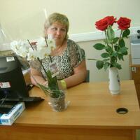 Лариса, 52 года, Лев, Санкт-Петербург