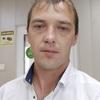 Evgeniy, 29, Idrinskoye