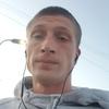 антон, 29, г.Серпухов
