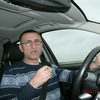 anatolij, 52, г.Knokke-Heist