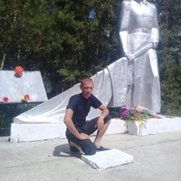 Владимир, 34 года, Рак, Омск