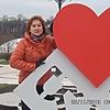 Irina, 47, г.Железнодорожный