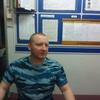 macsimmusihin, 37, г.Зуевка