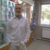 Виктор, 71, г.Карачев