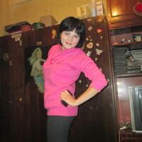 мариночка, 27 лет, Козерог, Самара