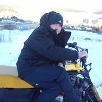 максим, 42 года, Рак, Екатеринбург
