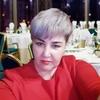 Lyubov, 41, Kyzyl