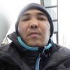 Aleks, 35, Geneva