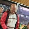 Павел, 51, г.Армавир