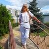 Вера, 65, г.Северодонецк