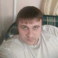 Александр, 29 лет, Дева, Кемерово