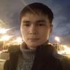 Тимур, 26, г.Казань