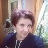 Елена, 53, г.Архангельск
