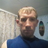 Николай, 35, Суми