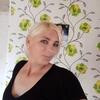 Marina, 30, Rogachev
