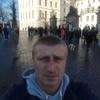 Саша, 35, г.Прага