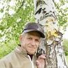 Александр, 57, г.Воронеж