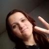 Алина, 24, г.Ленинск-Кузнецкий