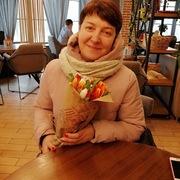 Анна 48 Ковров