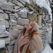 Людмила 30 Йошкар-Ола