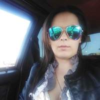Анастасия, 32 года, Скорпион, Анжеро-Судженск