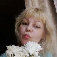 Екатерина, 44 года, Весы, Йошкар-Ола