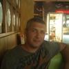 Максим, 41, г.Бахмут