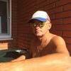 Сергей, 59, Решетилівка