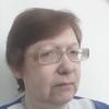 олеся, 49, г.Кишинёв