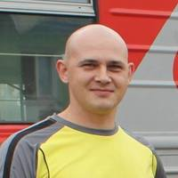 Иван, 39 лет, Близнецы, Ростов-на-Дону