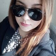 лола 30 Бишкек