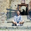 Oleg, 29, Stolin