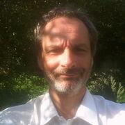 John, 43, г.Одесса