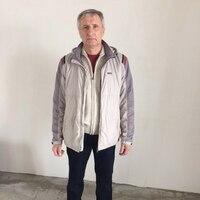 Анатолий, 60 лет, Козерог, Минск