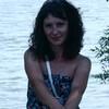 Наталья, 38, г.Тамбов